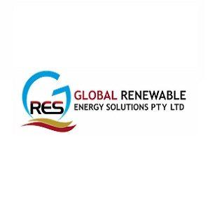 Solar Energy Company.jpg