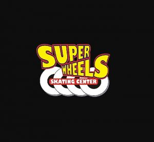 Super-Wheels-Skating-Center-0.JPG