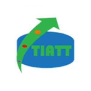 TIATT.jpg