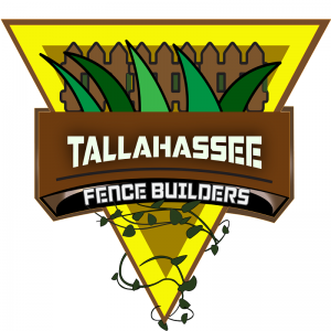 Tallahassee-Fence-Builders-Logo.png