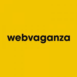 Webvaganza.png