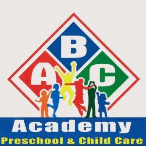 abc academy logo.jpg