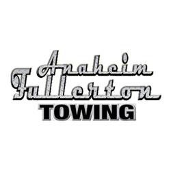 af-towing-logo.jpg
