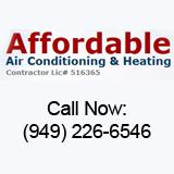 affordable-ac-heating.jpg
