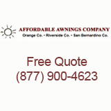 affordable-awning.jpg