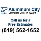 aluminum-city.jpg