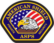 american shield.jpg