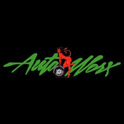 auto-worx-logo.jpg