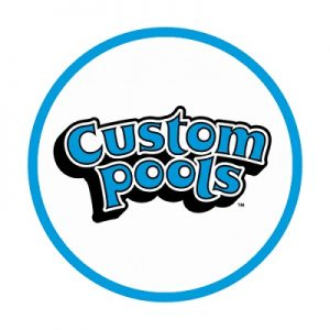avatar_Custom-Pool-Resurfacing.jpg