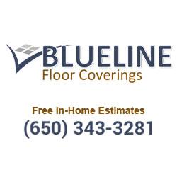 blueline-logo.jpg