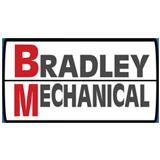 bradley-mechanical.jpg
