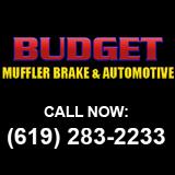 budget-muffler.jpg