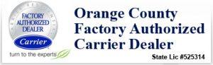 carrier-hvac-contractor LOGO.jpg