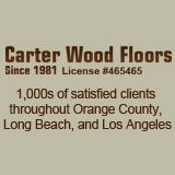 carter-wood.jpg