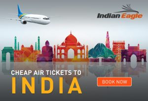 cheap_air_tickets_to_india_720.jpg