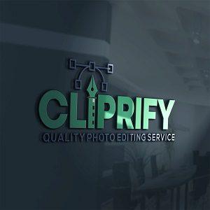 cliprify-clippingp-path-imag-masking-photo-retouching.jpg