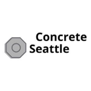 concrete seatte logo.jpg
