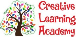 creative learning academy logo.jpg