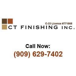 ct-logo-gmb.jpg