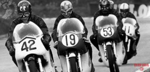 davida-helmets_cafe-racers_dime-city-cycles-620x314-620x300.jpg