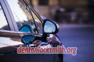 denton-automotive-locksmith.jpg