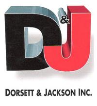 dorsett-jackson-logo.jpg