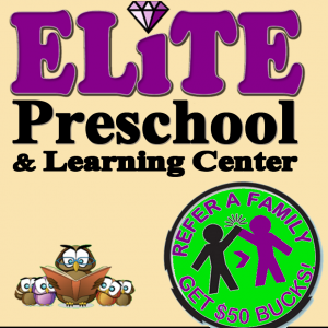 elite preschool Logo.jpg