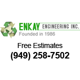 enkay-logo.jpg