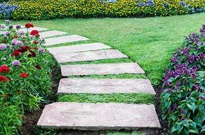 everett-landscaping-patio-walkways-walls-1_1.jpg