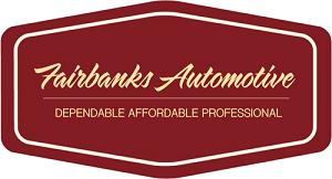 fairbanks-auto-repair-shop_oak-grove-oregon.png
