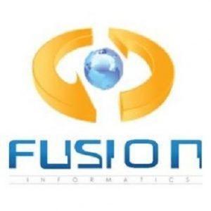 fusioninformatics 250x250.jpg