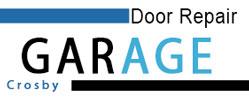 garagedoorrepaircrosby.jpg