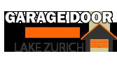 garagedoorsrepairlakezurich.png