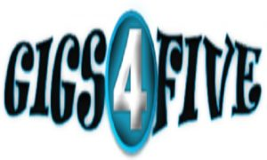 gigs4five logo..jpg