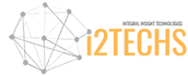 i2TECHS-logo.png