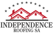 independence-roofing.png