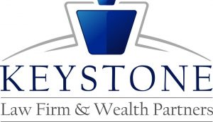keystone-law-firm-logo_full-size.jpg