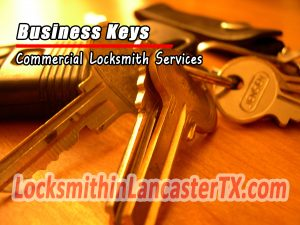 lancaster-business-keys.jpg