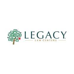 legacy.jpg