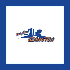 lexington-logo.jpg