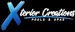 logo-1-300x130.png