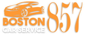 logo-boston-car-service-2 (1).png