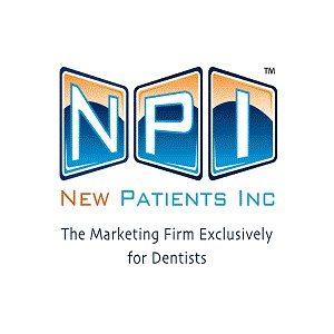 logo of new patients inc.jpg