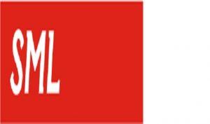 logo-two.jpg
