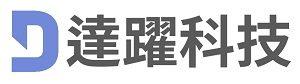 logo-webhosting.jpg