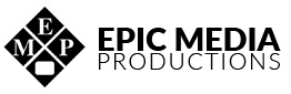 logo_1537556013_logo_black-epic-media.jpg
