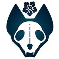 logo_1565980635_Foxy_Ink_Calgary_Logo_Small.jpg