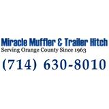 miracle-muffler.jpg