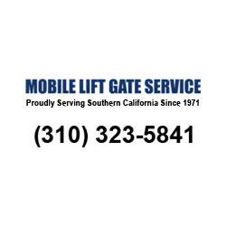 mobile-lift.jpg