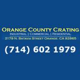 orange-county-logo.jpg